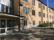 Ledig lokal, Dag Hammarskjölds väg 11A-B, Centralt/ Kv. Blåsenhus, Uppsala
