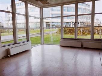 Ulls väg 28, Ultuna (Green Innovation park), Uppsala - ButikÖvrigt