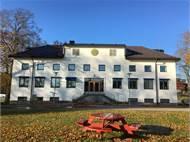 Ledig lokal, Arrheniusplan 12, Ultuna, Uppsala