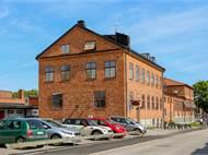 Ledig lokal, Stenmansgatan 6, Väster, Eskilstuna