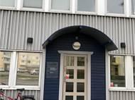 Ledig lokal, Lergöksgatan 10, Västra Frölunda, Göteborg