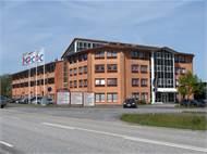 Ledig lokal, Aminogatan 34, Mölndal, Göteborg