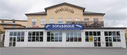 Ledig lokal Kungsgatan, Söderhamn, Söderhamn
