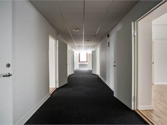 Industrigatan 83, Miatorp, Helsingborg - Kontor
