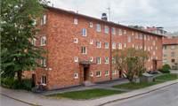 Ledig lokal Gravörgränd 6, Johanneshov