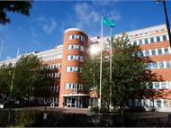 Ledig lokal, Sorterargatan 23 A, Vinsta, Stockholm