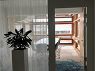 Ledig lokal, Virdings allé 28, Uppsala Business Park, Uppsala