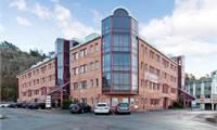 Ledig lokal Gruvgatan 35B, Västra Frölunda