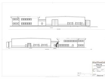 A-40.3-101 Fasad Söder-page-001