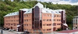 Ledig lokal Gruvgatan 35, Västra Frölunda