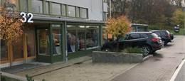 Ledig lokal Norra Gubberogatan 32, Göteborg