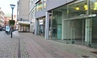 Ledig lokal Södergatan 30, Malmö