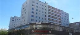 Ledig lokal Södra Förstadsgatan 54, Malmö