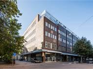Ledig lokal, Careliigatan 8, Centrum, Eskilstuna