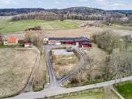Fastighet till salu, Stannums byväg 27, Stannum, Lerum