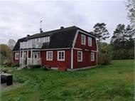 Ledig lokal, Boda 1, Boda, Söderköping