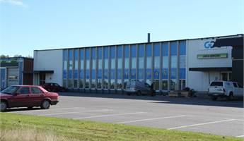 Kontor Linköpingsvägen 3