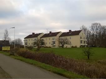 Vegeågatan 3, Gunnarstorp, Bjuv - Lager/Logistik