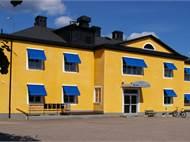 Ledig lokal, Noravägen 1, Rosendal, Karlskoga