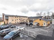 Fastighet till salu, Björneborgsgatan 29, Skönsmon, Sundsvall