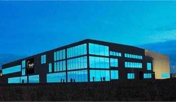 Uppsalas största mötesplats 2022