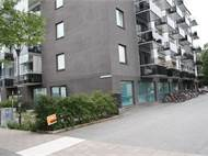 Ledig lokal, Tellusborgsvägen 90, Telefonplan, Stockholm