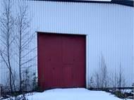 Ledig lokal, Näsuddsvägen 10, Skelleftehamn, Skellefteå