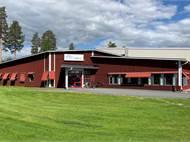Ledig lokal, Servicegatan 5, Solbacken, Skellefteå