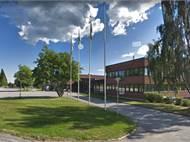Ledig lokal, Fabriksvägen 6, Ersmark, Skellefteå