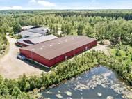 Fastighet till salu, Skyrup 2649, Skyrup, Hässleholm