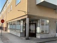 Ledig lokal, Hallströmsgatan 24, Ludvigsborg, Västervik