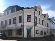 Ledig lokal, Storgatan 26, Centrum, Västervik