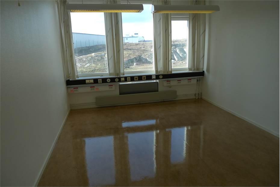 Exempelbild kontor ca 16 m², Kilowattvägen 12, Haninge / Handen, Haninge / Handen - ButikIndustri/verkstadKont