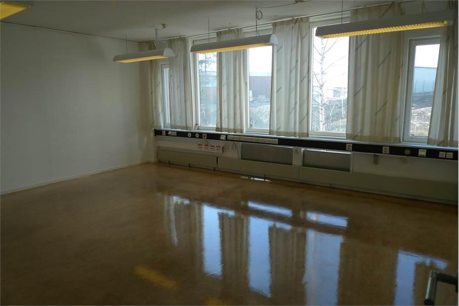 Exempelbild kontor ca 27 m², Kilowattvägen 12, Haninge / Handen, Haninge / Handen - ButikIndustri/verkstadKont