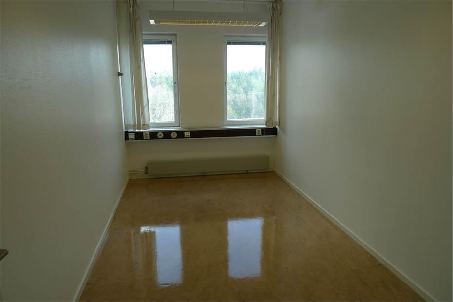 Exempelbild kontor ca 11 m², Kilowattvägen 12, Haninge / Handen, Haninge / Handen - ButikIndustri/verkstadKont
