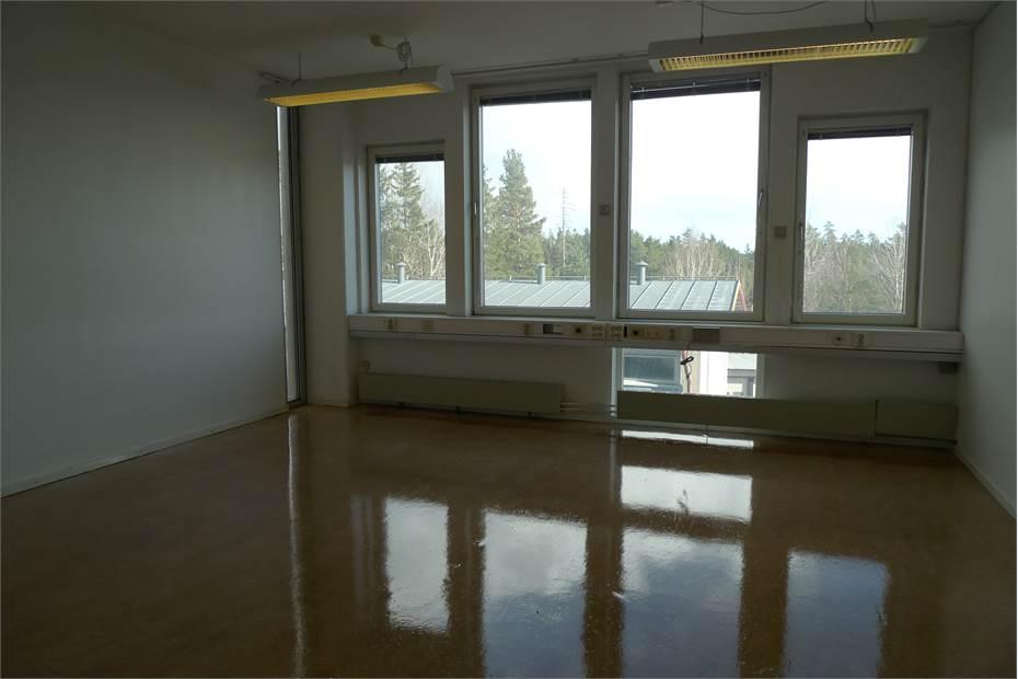 Exempelbild kontor ca 22 m², Kilowattvägen 12, Haninge / Handen, Haninge / Handen - ButikIndustri/verkstadKont