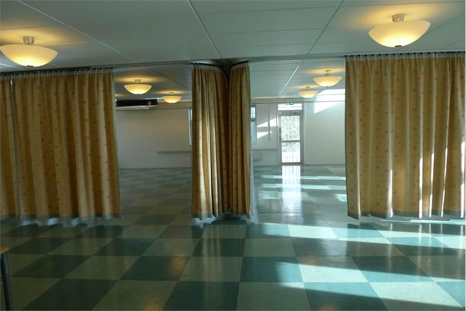 Lokal 127  m², Kilowattvägen 12, Haninge / Handen, Haninge / Handen - ButikIndustri/verkstadKont