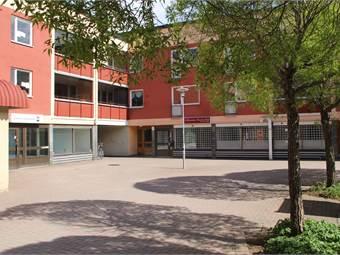 Honefsplan, Jönisgatan 7