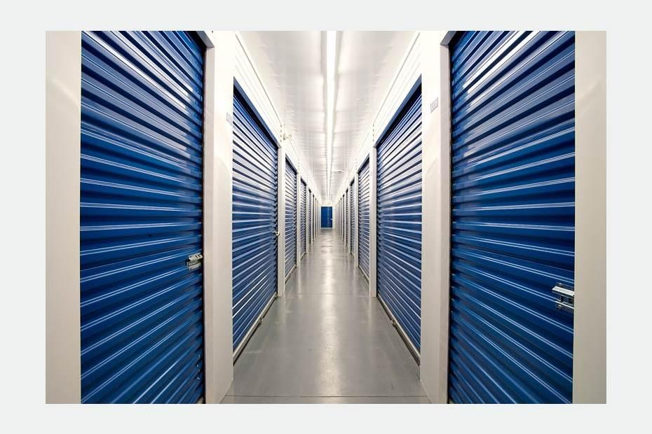 LagerCity Self Storage