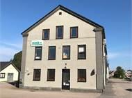 Ledig lokal, Fabriksgatan 8, Södra Hamnen, Motala