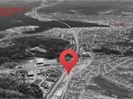 Fastighet till salu, Norra vägen 10, Bydalen, Sundsvall