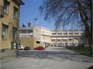 Ledig lokal, Öjavadsvägen 2, Svängsta, Karlshamn