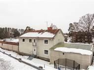 Fastighet till salu, Ängomsvägen 1, Sundsvall, Sundsvall