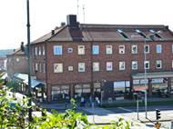 Ledig lokal, Repslagaregatan 13C, City, Motala