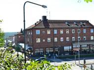 Ledig lokal, Drottninggatan 17C, Motala City, Motala