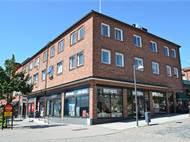 Ledig lokal, Repslagaregatan 11A, Centrum, Motala
