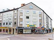 Ledig lokal, Slottsgatan 19, Centrum, Oskarshamn