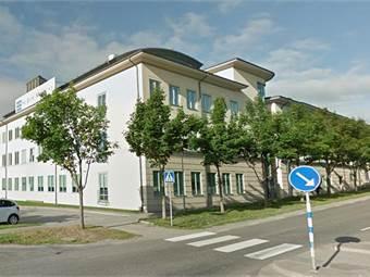 Veddestavägen 19, Veddesta, Järfälla - KontorÖvrigt