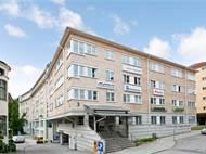 Ledig lokal, Lovisinsgatan 3, Centrum, Södertälje