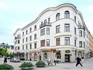 Ledig lokal, Storgatan 1, Centrum, Södertälje